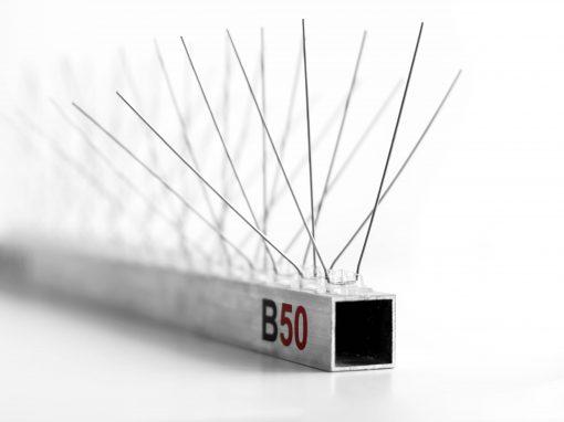 BirdOFF B50