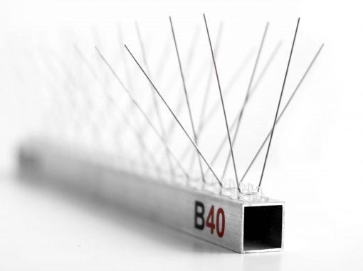 BirdOFF B40